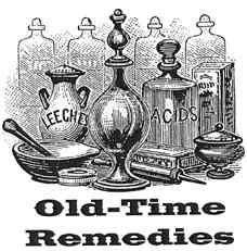 oldtimeremedies