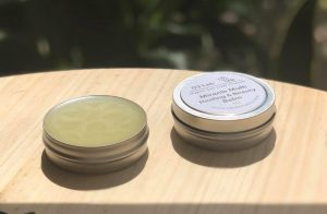 O3 Lab – Miracle Multi Healing and Beauty Balm